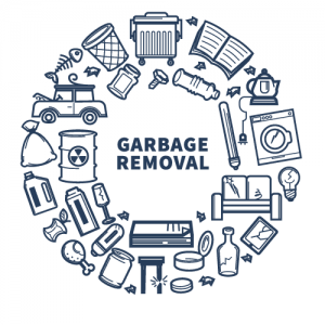 garbage-removal-services-junk-out-inc